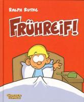 Ruthes Frühreif