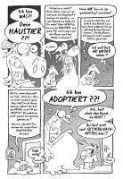 Horst und sein Pony 30