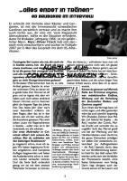 Comicgate-Magazin 2, Seite 5