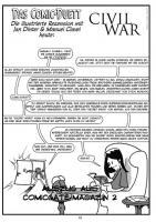 Comicgate-Magazin 2, Seite 10