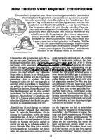 Comicgate-Magazin 2, Seite 17