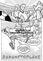 Comicgate-Magazin 2, Seite 23