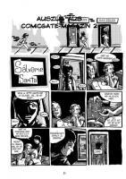 Comicgate-Magazin 2, Seite 29