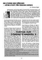 Comicgate-Magazin 2, Seite 35
