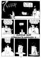 Comicgate-Magazin 2, Seite 41