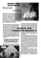 Comicgate-Magazin 2, Seite 44