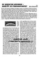 Comicgate-Magazin 2, Seite 64