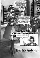 Comicgate-Magazin 2, Seite 70