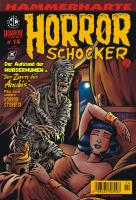 Horrorschocker 14 (Weissblech Comics)