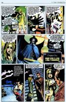V for Vendetta, S. 2 in Farbe