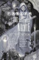 Fables – 1001 schneeweiße Nächte