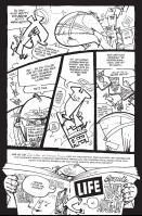 Seite aus Gregory 1