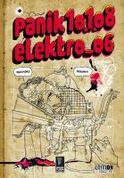 Cover Panik Elektro 6