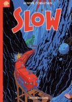 Cover von Slow