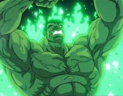 hulk_dvd05.jpg