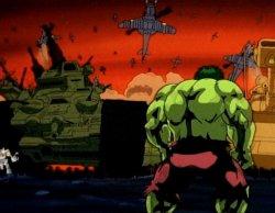 hulk_dvd15.jpg