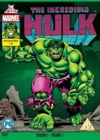 hulk_dvd.jpg
