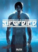 siegfried_cover.jpg