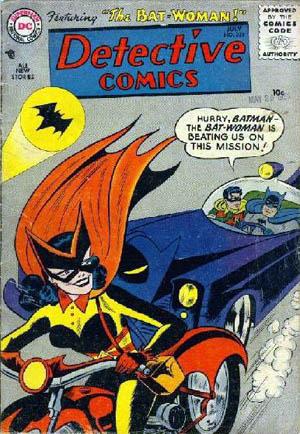 batwoman_classic