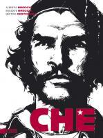 Cover von Che