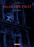 Isaak der Pirat 5