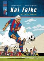 Kai Falke 1