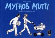 Mythos Mutti