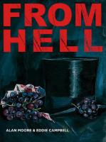 cover_from_hell