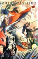 Cover Astro City 2