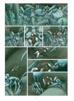 Seite aus Abersen 4