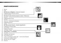 Comicgate-Magazin 4 Inhalt