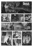 Jazam4-Seite von Boris Zatko