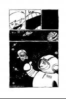 Jazam4-Seite von Véro