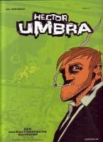 Cover der 1. Albenausgabe 2003