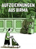 birma_cover_c.jpg