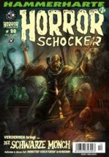 Cover Horrorschocker 20