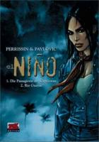 Cover El Nino 1+2