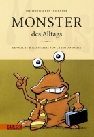 Monster des Alltags, Bd. 3