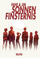 sonnenfinsternis_cover.jpg