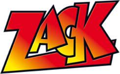 zack_logo.jpg