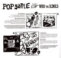 Pop Battle