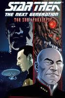 Star Trek – The Next Generation: Tor Zur Apokalypse