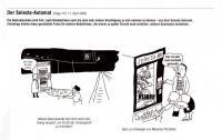 Der Selecta-Automat