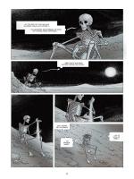 Seite aus Band 1