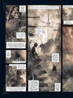 Seite aus Band 4