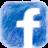 Comicgate bei Facebook