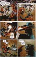 Superhelden mit Hirn