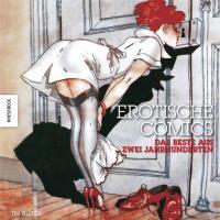 Erotische Comics