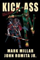 Kick-Ass Sammelband (US-Ausgabe)