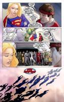 Superman: New Krypton (engl. Version)
